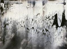 Uranium (1) [688-1] » Art » Gerhard Richter