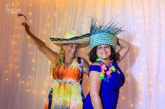 Ask about our Photo booth service!