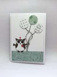 Image result for balloon stampin up