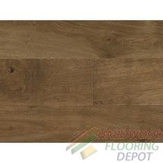 1000 images about monarch plank domaine collection on for Floor depot new orleans