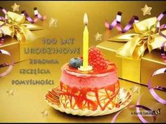 Birthday Happy Cake With Candles Flowers 70 Ideas For 2019 Birthday Cake Hd, Colorful Birthday Cake, Birthday Cake With Candles, Happy Birthday Balloons, Birthday Nails, Birthday Wishes, Birthday Girl Pictures, Christmas Jesus, Birthday Gifts For Boyfriend