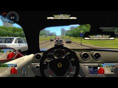 Free Downloads Best Kids Games for Android 2017: Racing in Car 2017 for Android Game-play Full HD |...