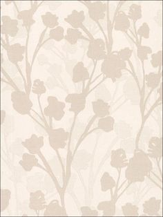 wallpaperstogo.com WTG-125853 Brewster Kitchen & Bath Wallpaper
