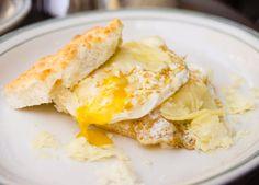 NY Egg List7