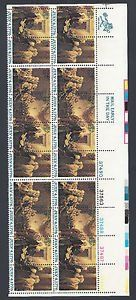 1691-1694 13c Declaration of Independence Bicentennial Block Strip of 20 1976 http://germany-tips-trip.info/qt/gy/?query=161870646034…