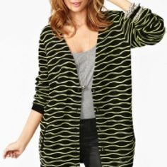 http://www.nastygal.com/whats%2Dnew/neon%2Dwave%2Dcardi