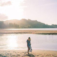 kauai travel guide via find us lost on laurenconrad.com