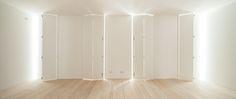 Galeria - Casa em Rato / CHP Arquitectos - 27
