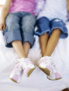 ankle exercises for kids