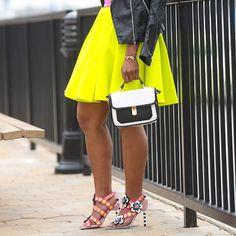 Sophia Webster l Amazona Sandals Runway Fashion, Fashion Shoes, Sophia Webster Shoes, Embellished Sandals, Beautiful Shoes, Designer Wear, Creative Design, Street Wear, Designers