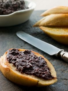 Try our Jam, Tapenade and Honey from Olives South Africa. It is a truly unique and delicious taste experience. Kid Desserts, Dessert Recipes, Tapas, Fructose Free, Filipino Recipes, Vegan Baking, Food Inspiration, Foodies, Stuffed Mushrooms