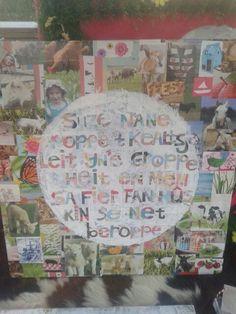 Suze nane sold Rugs, Home Decor, Art, Farmhouse Rugs, Art Background, Decoration Home, Room Decor, Kunst, Performing Arts