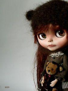 Ooak Custom ✿⊱╮b l y t h e ❤  40 BY Iriscustom | eBay