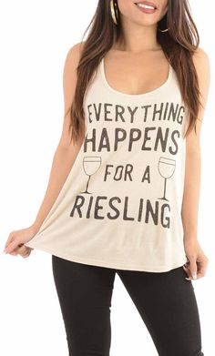 Riesling-Great Glam is the web's best online shop for trendy club styles, fashionable party dresses and dress wear, super hot clubbing clothing, stylish going out shirts, partying clothes, super cute and sexy club fashions, halter and tube tops, belly and