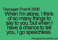 quotes that are for teens - Google Search
