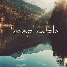 Inexplicable por Delectatio na SoundCloud