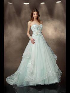 Dream dresses <3