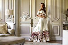 #manishmalhotra #newcollection #shopnow #bollywooddesigner #ppus #happyshopping