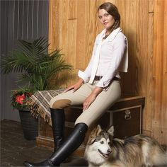 Elation Platinum Chelsea Breech - Traditional in style and tailored in fit, the Elation Platinum Chelsea Breech is designed for the competitive Snug Fit, Fashion Rings, Stretch Fabric, Equestrian, Chelsea, Navy, Fitness, Traditional, Fashion Designers