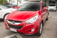 Buy Hyundai ix35 Highlander 2012 Online - Keema Cars: Used Hyundai ix35 Highlander 2012 Car for Sale at Keema Cars. Book your test drive & buying a used car model Hyundai ix35 Highlander 2012 at Keema Cars or Keema Automotive Group.