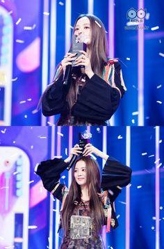 South Korean Girls, Korean Girl Groups, Blackpink Photos, Park Chaeyoung, Jennie Blackpink, Blackpink Jisoo, Kpop, The Most Beautiful Girl, Showgirls