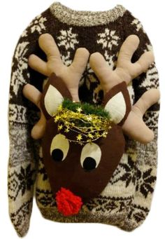Google Image Result for http://www.collectorsweekly.com/articles/wp-content/uploads/2011/12/ugly-sweaters-9.jpg
