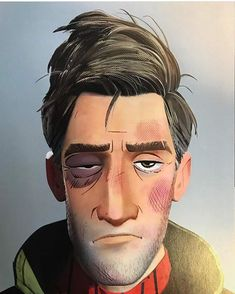 peter b parker Man Character, Comic Character, Character Design, Spiderman Kunst, Spiderman Spider, First Animation, Animation Film, Spaider Man, Spider Gwen