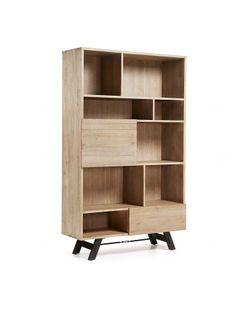 http://www.azcontract.it/8943/tavi-libreria-120x195-1porta-1cassetto-legno-acacia-naturale.jpg