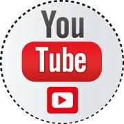 Image result for fiesta tematica de youtube