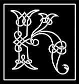 210 Best K Images Alphabet Letters Doodle Alphabet Doodle Lettering
