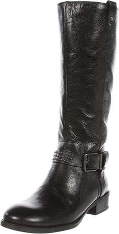 Jessica Simpson Women's Essence Knee-High Boot * Trust me, this is great! Click the image. : Boots Shoes