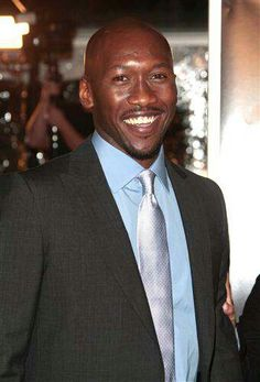 cottonmouth luke cage actor