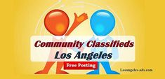 Classified Ads for Los Angeles and Surrounding Areas. Find Great Deals on Cars, Jobs, Apartment Rentals, Real Estate, Furniture, Concert Tickets, and more.