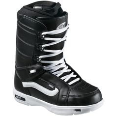 62897c4ccf Vans snowboard boots- surfing time. Vans HiSnowboardHigh TopsHigh ...