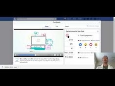 Facebook Publishing Tool Business Facebook Page, Free State, Tools, Instruments