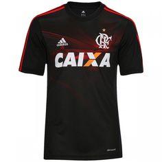 f8a624c580d Renner Boa Ideia Uai  Camisa Adidas Flamengo – III – s nº – – ... De Reais  por Apenas Reais OU Em Até de Reais sem Juros Economize Reais Nesta Oferta