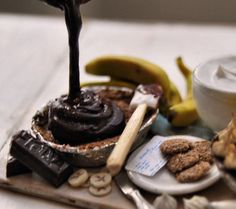 The Mini Food Blog: Search results for Chocolate