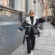 Best Winter Fashion Outfits Part 10 Winter Fashion Outfits, Autumn Winter Fashion, Winter Outfits, Hip Hop Party, Mode Streetwear, Streetwear Fashion, Fashion Killa, 90s Fashion, Winona Ryder