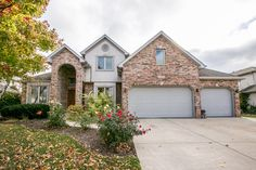 $360,000 with 4 beds and 2.1 baths...