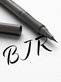 A personalised pin for BJR. Written in Effortless Liquid Eyeliner, a long-lasting, felt-tip liquid eyeliner that provides intense definition. Sign up now to get your own personalised Pinterest board with beauty tips, tricks and inspiration.