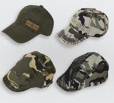370aba49e340b Multicam Tropic Tactical Baseball Cap MTP 100% Mesh 65 35 ripstop material  baseball hat Outdoor camo cap MCBK MTP