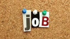 Den ultimative guide: Jobsøgning på sociale medier    Links til de bedste LinkedIn grupper for jobsøgende    Links til blog for jobsøgende    Links til Facebook sider for jobsøgende