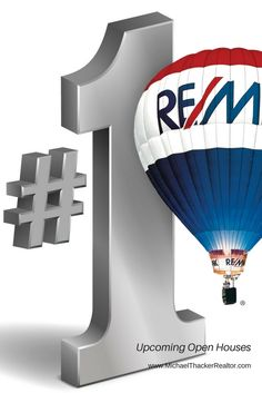 The warmer weather of late has brought out the real estate market too. LOTS of new listings to see at open houses today!  #realtor #remax #kentucky #realestate #luxuryhomes #louisville