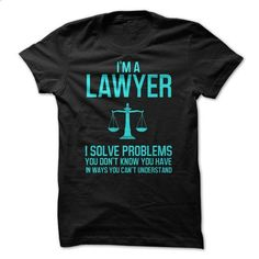 Lawyer - #tee cup #cool tshirt. ORDER HERE => https://www.sunfrog.com/LifeStyle/Lawyer.html?68278