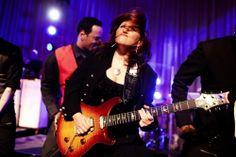 Starlight Orchestras, The Chosen Few, Entertainment