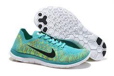 new product ca6da 09cd1 Mens Nike Air Max 87 Running Shoes Khaki LightGreen Grey   work out    Pinterest   Air max, Running shoes and Running
