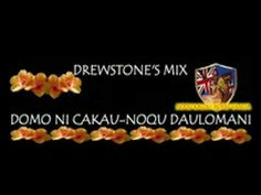 Domo ni cakau - Na Tagi Ni Yalo ( DJ Krishan Remix) - YouTube Dj, Youtube, Jewelry, Jewlery, Jewerly, Schmuck, Jewels, Jewelery, Youtubers