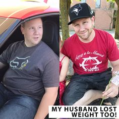 Dad loses 40 lbs in 6 months with keto diet. keto results before and after Diet Plans To Lose Weight, Weight Loss Plans, Easy Weight Loss, Ketogenic Diet Weight Loss, Menu, Weight Loss Results, Keto For Beginners, Weight Loss Before, Atkins Diet