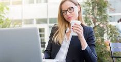 #CashIn10Minutes are typically #cash in advance which are created to assist the people to go through the difficult monetary situations.
