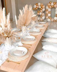 Picnic Decorations, Ramadan Decorations, Birthday Brunch, 9th Birthday, Babies Fashion, Picnic Style, Picnic Ideas, Event Ideas, Picnics